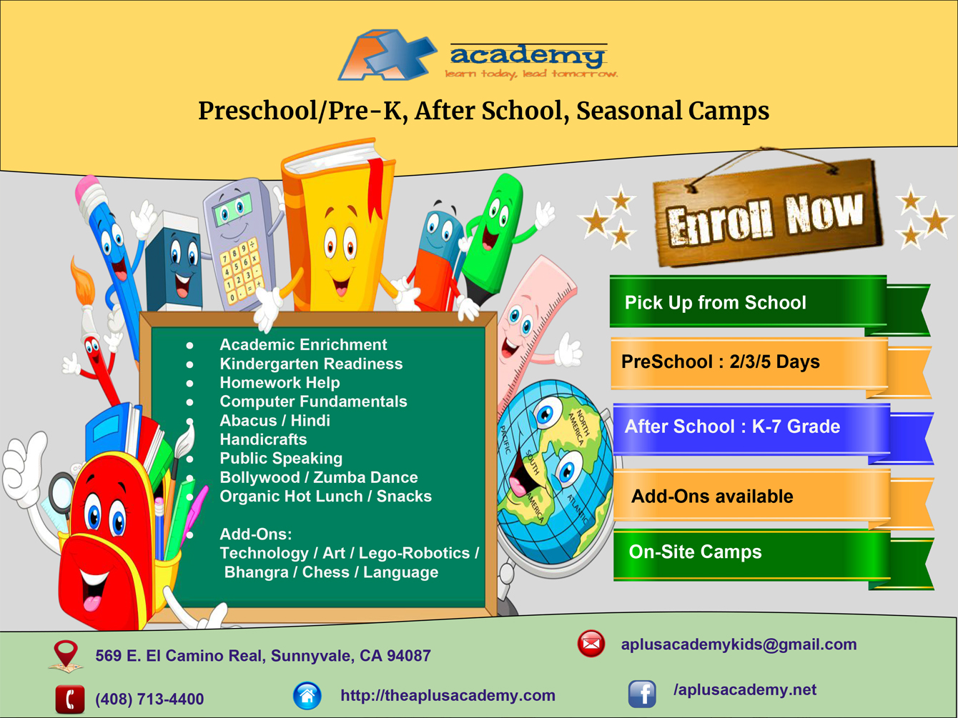 academic year flier (8)